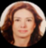 Natalia Quiroz-18.png