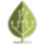 InnerPlant_Logo_edited.png