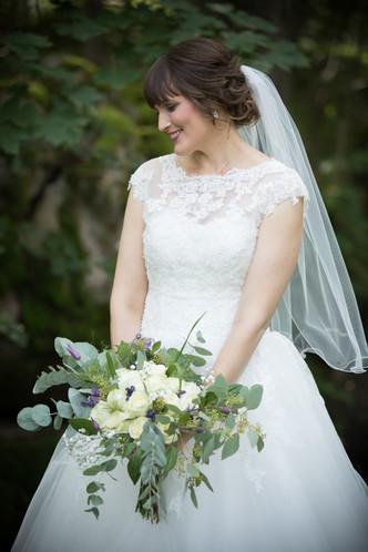 Bröllop bösö