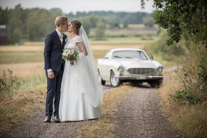 Bröllop vårgårda