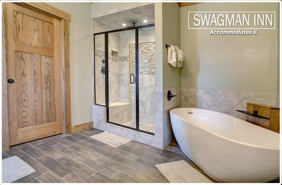 swagman-Bath.jpg