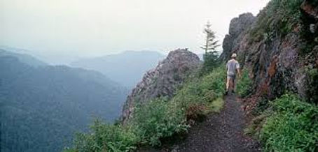 hiking-smokies.jpg