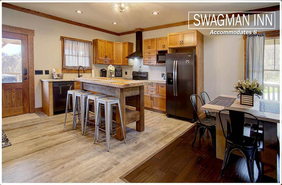 swagman-kitchen.jpg