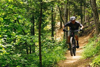 biking in smokies.jpg