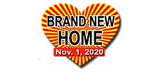 new-home-HEART-2.png