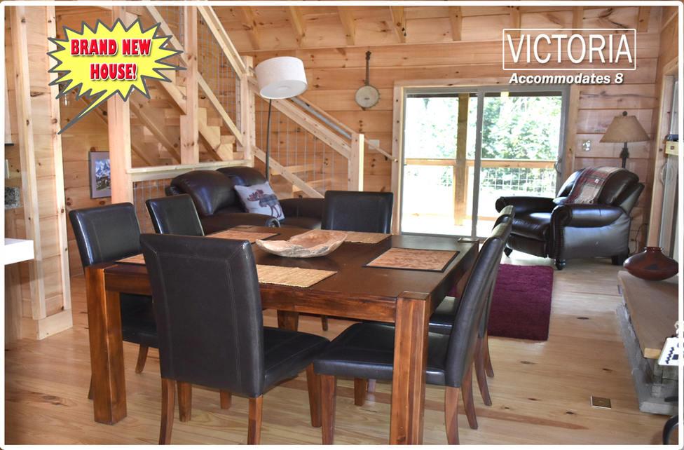 main-page-victoria-7.jpg