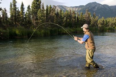 trout fising.jpeg