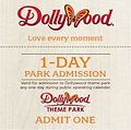 dollywood tix.jpg