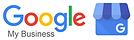 googlmybusiness.png