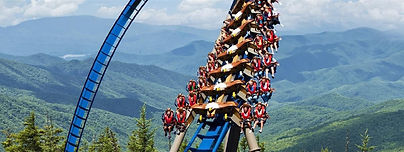 dollywood coaster.jpg