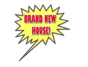 brand-new-house.png
