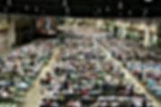 auditorium-2.jpg