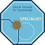 DSF__specialist__logo.png