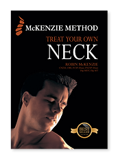 treat-your-own-neck_.png