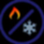 Geração de Energia Térmica - Soluções de frio e calor para indústria