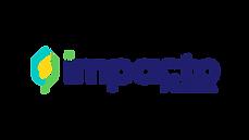 Impacto Energia - Soluções em Geração de Energia, Biocombustíveis e Geração Distribuída