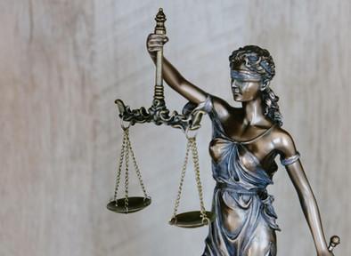 Omnibus Law: Apakah Mengancam Lingkungan Kita? Bersama dengan Syarifah Reihana