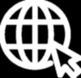 Internet Globe 2.png