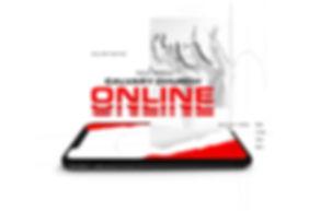 Online-Hero Banner.jpg