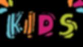 KIDS ONLINE LOGO.png