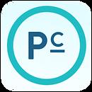 PC APP.png