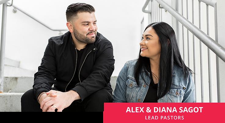 Alex&Dianaimage.png