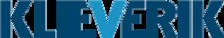 Logo-Klieverik_2015.png