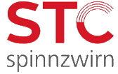 STC_Logo.jpg