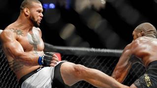 UFC on ESPN+ 40 Betting Predictions