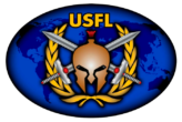 UFC Veterans join USFL, Youth Injury Study Released