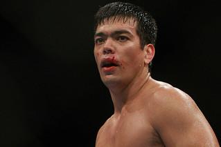 Former UFC Champion Lyoto Machida Joins Bellator MMA