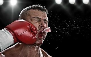 Freelance: 5 Ways to Make Money Betting on Boxing