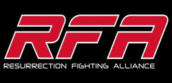 Introducing The RFA Report