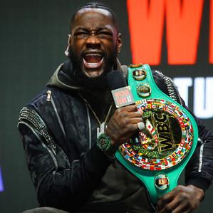 Will Top Rank Become Zuffa Boxing?