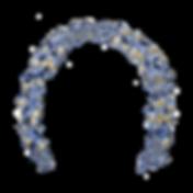 FINALMH300-garland.png