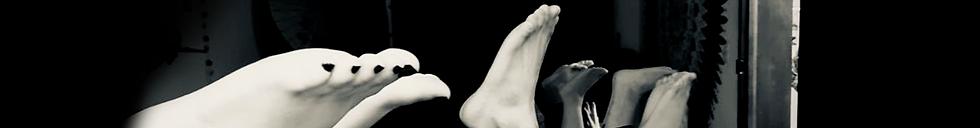 Capa Yoga.png