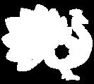 Simbolo-Branco.png