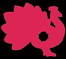Simbolo-Vermelho.png