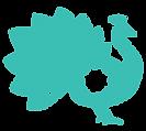 Simbolo-Verde.png
