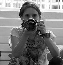 LinaFoto.jpg