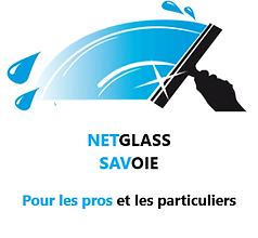 final logo savoie.png