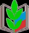 emblema-profsoyuza-bolshaya-prozrachnaya