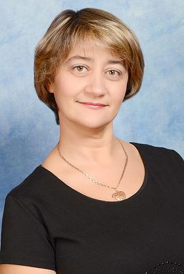 Лукомская Татьяна Александровна.jpg