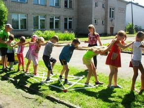 Роспотребнадзор смягчил требования к работе детских лагерей