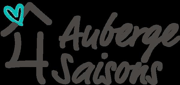LOGO Auberge 4 Saisons.png