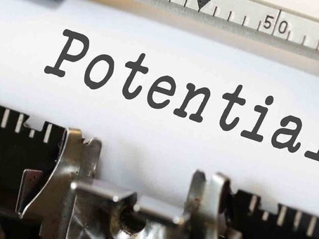 Great Expectations: Bridging the Generation Gap through Potential