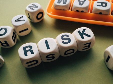 HR RISK - Minimize Your Exposure with 3 Simple Steps