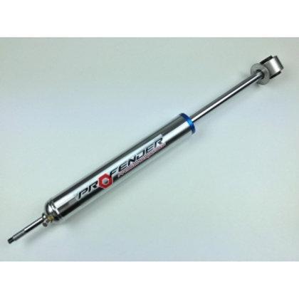 """Передний амортизатор 0-2"""" со встроенным азотным бачком на Prado90/4Runner"""
