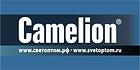 камелион.png