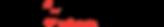 Logo - EXPLOERAR (Final)#-01.png